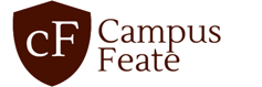 Campus Feate Logo