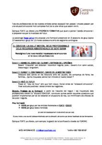 INFORMACIO PDF